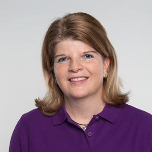 Monika Schafhäutle