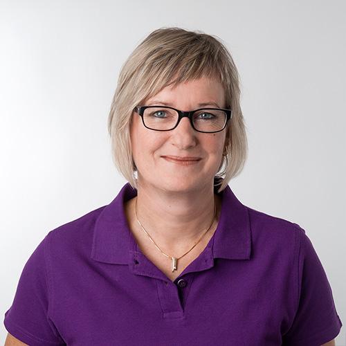 Susan Zoller