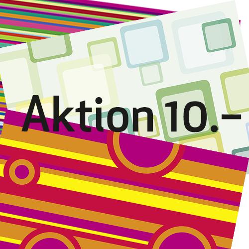 Aktion_V3