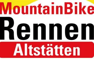 http://www.vcaltstaetten.ch