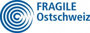 http://www.fragile.ch/ostschweiz/fragile-ostschweiz/