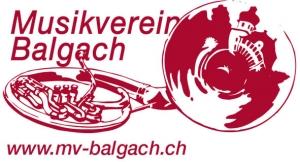http://mv-balgach.ch