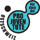 http://www.projuventute-sg.ch