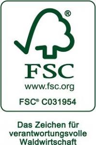 fsc_klein