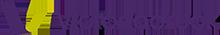 Victoriadruck AG Logo